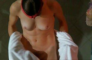 Cewek Seksi free video bokep japanese Mendapat Vaginanya Dibor Oleh Pacarnya.