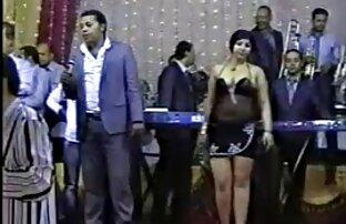 Charlee feet download film jepang porn tickled pov