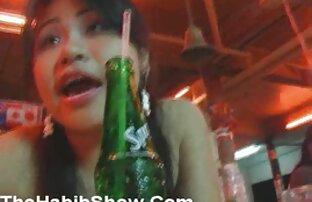 Carmen Cintrol: 16 cumshot 4! free download bokep jepang 3gp