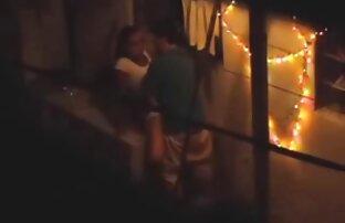 Hot Latina cheats pada download video sex jepang gratis suaminya dengan ayam besar.