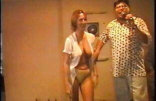 Horny Twink free download video porn jepang Mengambil Pantat Untuk Naik Dick