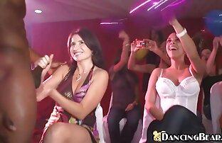 Hot Shemale Natalia Avelar download bokep jepang gratis mengisi pantatnya dengan suara dildo dan cum