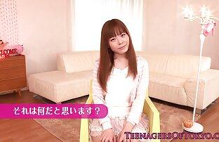 AnnaLynne McCord-Nip download video bokep japan hd Tuck