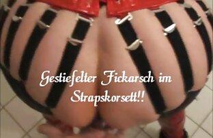 Wanita download video bokep gratis jepang seksi Euro bersenang-senang sendirian.