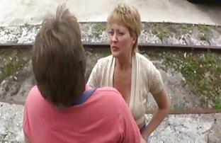 Perhatikan download video bokep gratis jepang rambut cokelat seksi Ursula Fe membuat jembatan