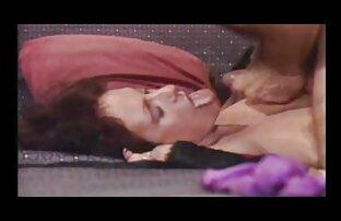 Gadis menakjubkan melepas free download video bokep japanese bikini merahnya.