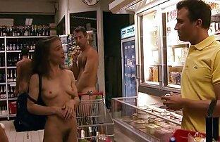 EroticaX download free video bokep jepang memiliki sperma di mana-mana.