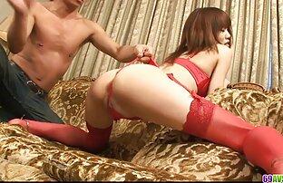Pirang muda download video porn jepang gratis bermain dengan lubang-lubang