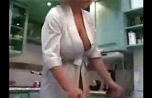 Vagina terla free streaming bokep jepang menyembah