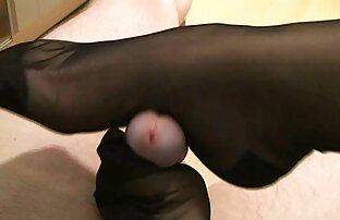 Sesi bermain BBW POV kamar mandi free download vidio sex jepang