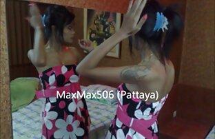 Brunette Mencintai Untuk Menyentuh free download bokep jepang terbaru Dildo