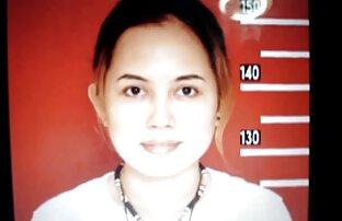 Brunette muda anal dan wajah download bokep jepang gratis