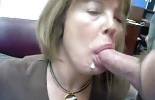Lazy blowjob bokep jepang gratis download untuk malam-Leniwy Lodzik Na Dobranoc (Master of sex PL)