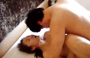 Asian babe adalah gadis porn jepang download yang baik selalu merasa