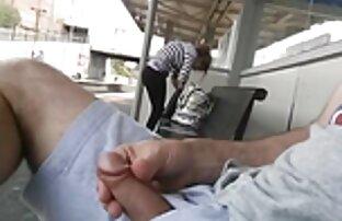 Latihan meludah download video porn jepang gratis LL