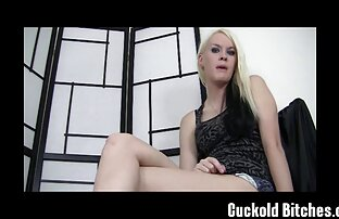Horny Ibu Rumah Tangga nonton gratis video bokep jepang Fucks Orang Asing