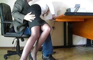 Lebih dalam. Sang free video bokep japanese master berbagi salah satu budaknya dengan seorang teman.