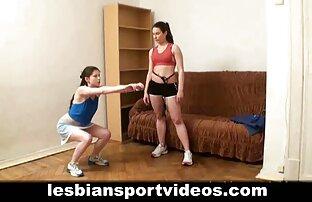 Milf download gratis video bokep jepang Inggris Olga sangat menyukai orgasmik.