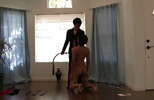 Irina Pavlova free video bokep japanese anal dan cum di mulut