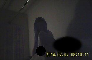 Aku hampir tertangkap makan saudara tirinya download video xxx jepang gratis (bb125923))