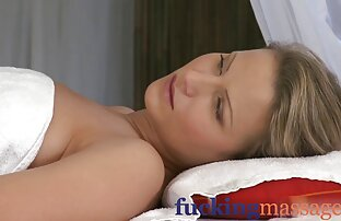 VirtualRealPorn-take free download video porn jepang control