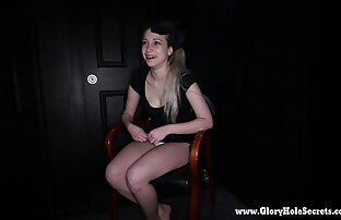 Skinny amatir brunette Erin mengendarai free download video xxx jepang penis yang besar