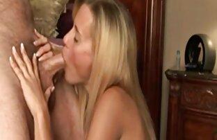 Saudari Olivia Rose membuat saudara tiri dan gratis video bokep jepang cum untuk pertama kalinya