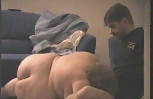 Sexy girls having fun in jepang sex free download the bathtub