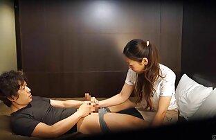 Seks di free download video hot jepang kamar mandi air panas