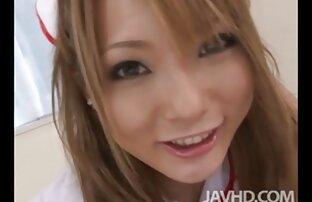 VRCosplayX Ratu Vampir Akasha free download vidio sex jepang Cumming With You