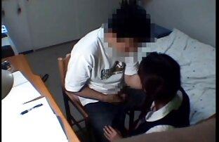 Remaja Wanita free bokep jepang hd Membelai