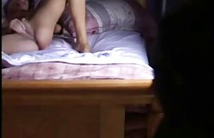 # White pussy download video bokep jepang mp3 full album download mp3 # # tertusuk on black cock #