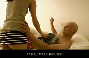 Cukup pirang menyenangkan dirinya download gratis video sex jepang sendiri
