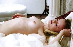 Cleo & amp; Annie Knight download bf jepang gratis pergi tidur dengan misteri Cock & amp; Cum Kiss!