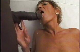 Sluts N Darina N Roxy Taggart berduka untuknya download free bokep japanese mencintai dengan pesta seks