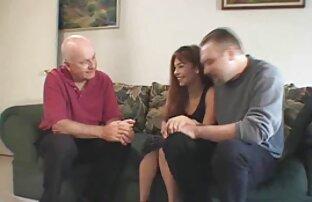 ANAL sebenarnya pertama nonton video bokep gratis jepang kali anal dengan petite