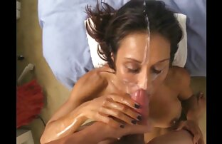 Hardcore free download video seks jepang Anal An Russian Teen