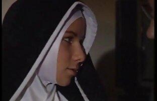 Sexy pirang Penari free download film bokep jepang telanjang gemetar orgasme