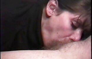 Saudara Stepsister download video sex japan gratis Creampie, Young Tight Pussy Fucking