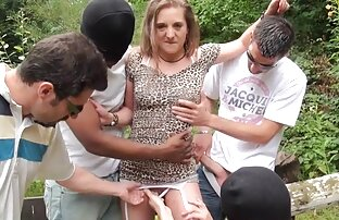 Gadis download gratis video sex jepang berbulu dengan kepala babi mengambil dengan pantat dan menjilat dirinya sendiri.