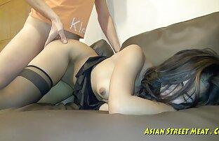 Shedoll hitam dalam lingerie download gratis bokep jepang warna pink insert a Dildo very deep