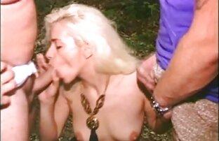 X-Sensual-Gairah download free video sex jepang Kencan Buta