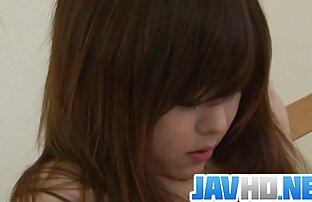 Porno Pertama download video bokep japan hd Anda