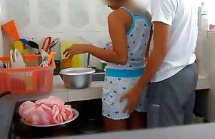 Bluepillmen-Chillin dengan Tamale panas, jelly free nonton bokep jepang remaja Marie! (bpm14861)