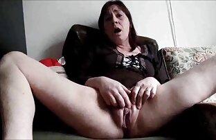 Dokter muda dan pasien keriput memiliki seks anal sensual. download free video xxx jepang