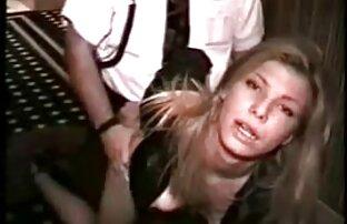 Gadis Nakal Masturbasi Dengan Vagina Di free streaming bokep jepang Kamera.