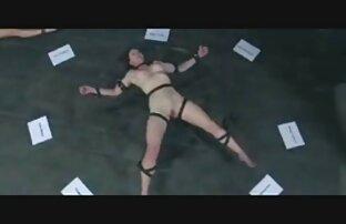 Seks Di Ruang Ganti nonton video bokep gratis jepang