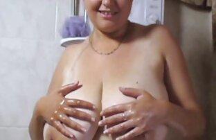 Cuban BBW, vidio bopek jepang bercinta vagina juicy nya!