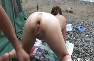 Seorang gadis cantik free video bokep japanese suka lubangnya