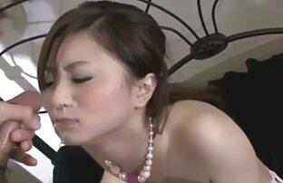 Amatir Onani perempuan video bokep jepang free download dengan dildo